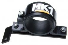 Kraftstoffpumpenhalter Gummigelagert ( Geräuscharm ) passend für Golf 1 / Golf 1 Cabrio / Jetta 1 / Scirocco 1