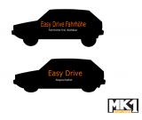 Easy Drive Kit für Fahrzeuge mit manueller Steuerung            ( TA Technix )