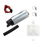 Kraftstoffpumpe VENOM G1C - 255l/h Intank Pumpe