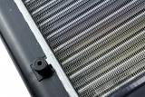 Motorkühler 525x322 mm