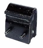 Gummilager Getriebe (Getriebelager) Motor 1.1-1.3