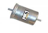 Kraftstoffilter passend für 60mm Halter