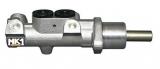Hauptbremszylinder 25.4mm Ø