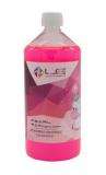 Liquid Elements Pearl Rain Autoshampoo Einhorn Edition 1000ml