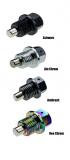 Ölablassschraube mit starkem Neodym Magnet