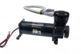 MK1 Garage Kompressor 480c Black
