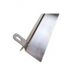 Kühlerabdeckung aus hochwertigem Aluminium