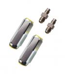 3/15er Bremsdruckminderer / Bremskraftregler für G60 / 16V / VR6 Bremse