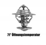 Rennsport Thermostat - 71° Öffnungstemperatur