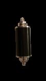 Kraftstofffilter mit Dash Anschluss