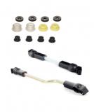 Reparatursatz - Schaltgestänge - 5 Gang Getriebe