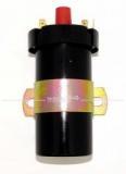 TSZH-Zündspule 12 Volt passend für Transistor-Zündung