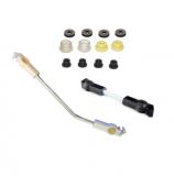 Reparatursatz - Schaltgestänge - 4 Gang Getriebe