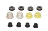 Reparatur-Set für Schaltgestänge für 4 & 5 Gang Getriebe